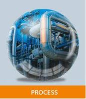 Picture for category Process