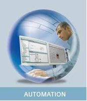 Picture for category Automation