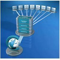 Picture of COMOS Enterprise Server